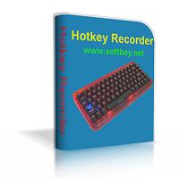 Save 50% of Hotkey Recorder